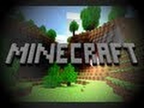 SHIVER ME TIMBERS! - Minecraft - S01130