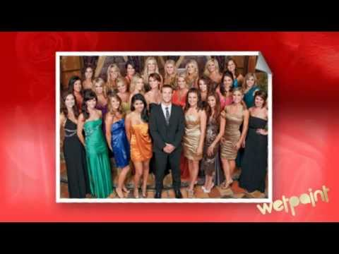The Bachelor and Bachelorette's Ridiculous Eligibility Requirements