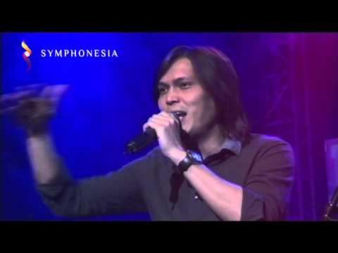 Once Mekel ( Arjuna ) Live at SYMPHONESIA 2015
