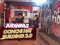 Oonchi Hai Building 2.0 | Class Choreography | Judwaa 2 | Beat Killer Dance Studio