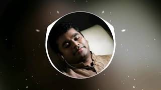Netru Illatha Maatram BGM | ARRahman | King of BGM