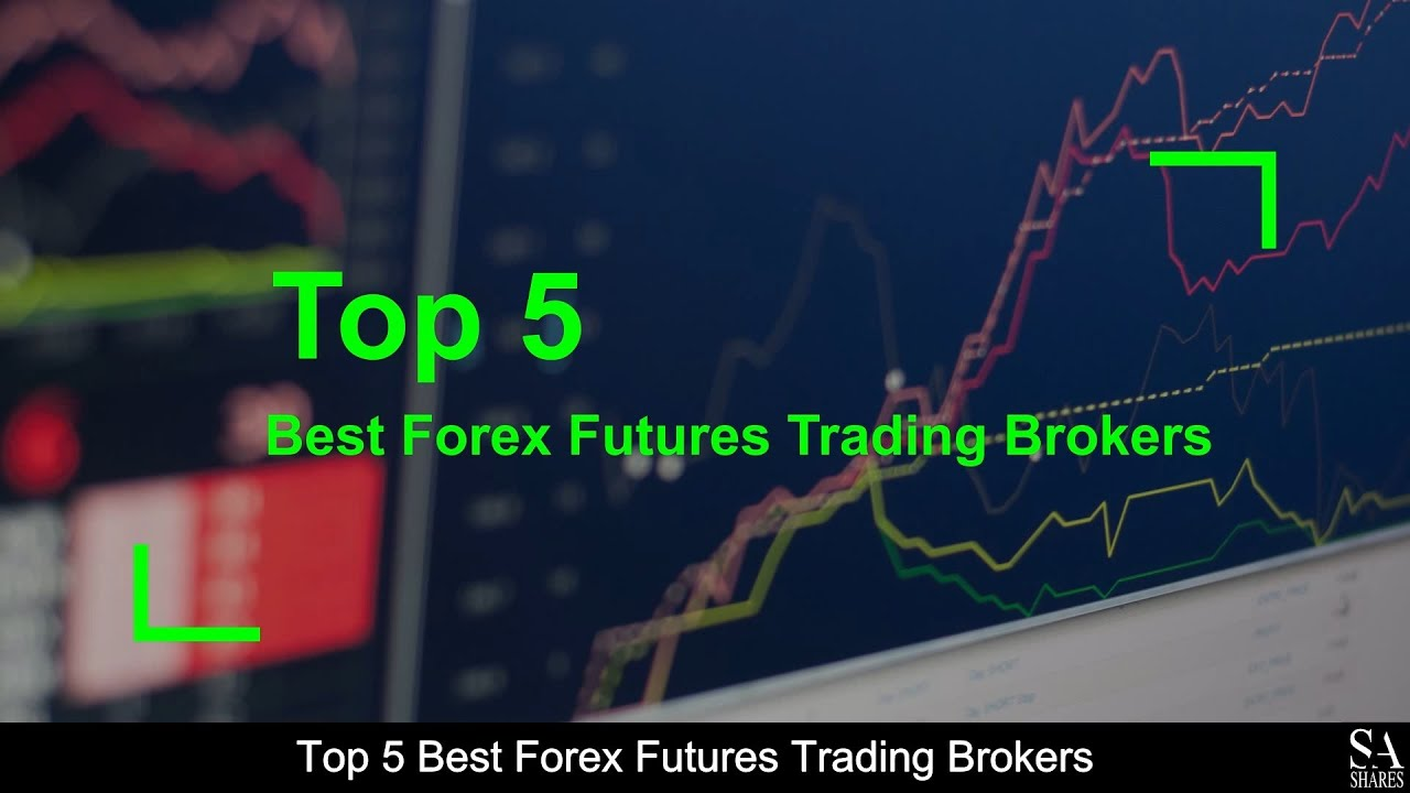 cfd fx broker best forex futures brokers