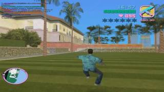 Vice City Academy: Episode 2 - Mouse settings (ENGLISH SUBTITLES)
