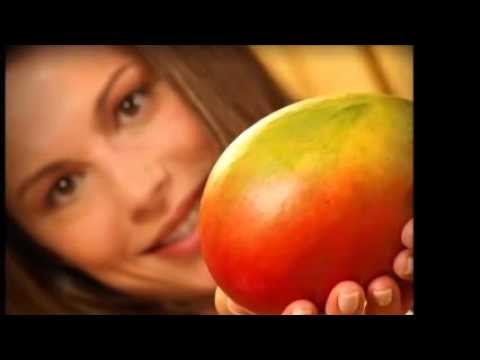 Buy African Mango Weight Loss Supplement At My Super Fruits