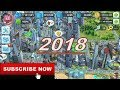 Simcity Coins Hack/Cheat with Audio Guide 2018