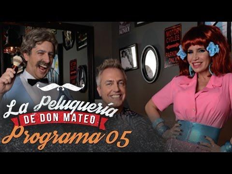 programa-5-(08-07-2016)---la-peluquería-de-don-mateo