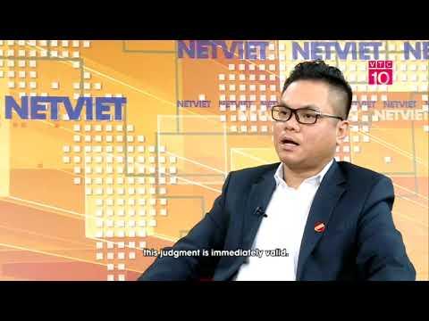 Luật sư tư vấn về nhà đất tại Việt Nam