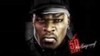 50 Cent Bulletproof Soundtrack  Pimp Part 2