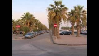 sLiDe_ CHIAMALA AGRIGENTO - Basse Frequenze dialetto Sicilia rap 2012