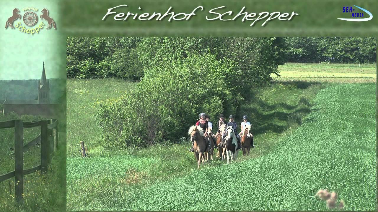 Reiterferien – Ferienhof – Reiterferien Schepper Ferienhof Schepper Ferienhof Reiterferien Schepper – Reiterferien zqpSUVGLM
