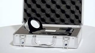 видео Лечение суставов магнитом в домашних условиях: аппараты и советы