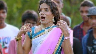 jabardasth-shanthi-swaroop-hilarious-comedy-scenes-lava-kusa-movie-scenes-volga-videos