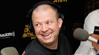 Opie & Anthony: Jim Norton Laugh Compilation 8: An Assortment of Delectables