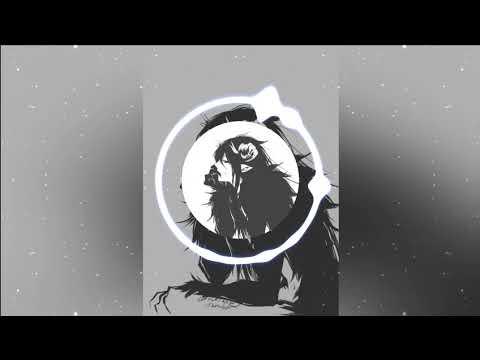Sickick~ Mind Games ( deeper version )