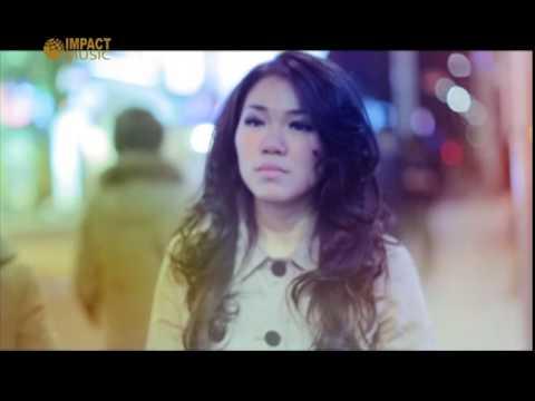 Maria Shandi - Detak Di Hidupku