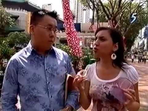 Lips trainer Original Patakara from japan liang court singapore level 2 #02-36