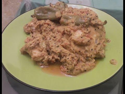Achari chicken, Spicy Chicken Asmr, Chicken Mukbang, Eatforlife, Eating food sounds,