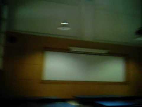 Indonesian School ALA HOLAND (BUDI UTOMO HIGH SCHO...