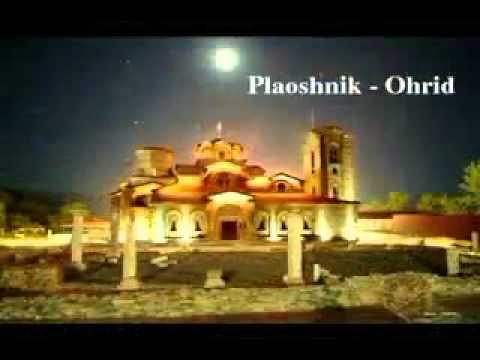Macedonia Biblical Land.flv
