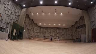 2017年5月10日ユニバーサルミュージックより ニューアルバム「SING LIKE...