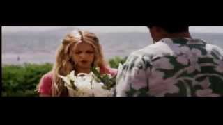 50 First Dates| Henry&Lucy | Wouldn