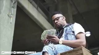 Big Don Bino - Boarding Pass (Video Snippet)