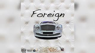 (SPGTV EXCLUSIVE) Gunna Mane - Foreign