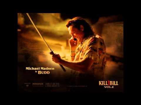 Kill Bill Vol 2 OST  Il Tramonto 1966  Ennio Morricone  Track 3  HD