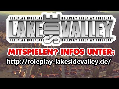"Ein reiner Winkler - Arma 3 Life ""Lakeside Valley"" - Livestream  ab 19:00 Uhr - SachsenLetsPlayer"