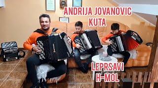 Download LEPRSAVI h-mol ANDRIJA KUTA🐈