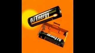 DJ ENERGY - Recharge [Part 1]