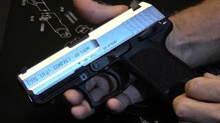 h usp compact 40 variant 1