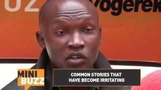 Repeat youtube video   Minibuzz Uganda