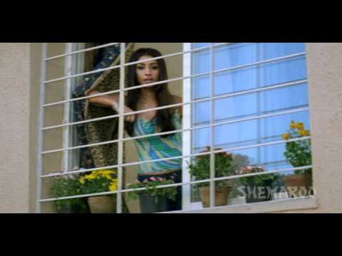 Nayee Padosan  Anuj Sawhney  Mahek Chahal  Three Musketeers Fight Each Other  Bollywood Action