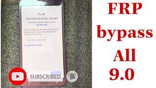 Xóa Tài Khoản Google account J4 (SM-J400F) l J4 -J400F FRP unlock android 9 0