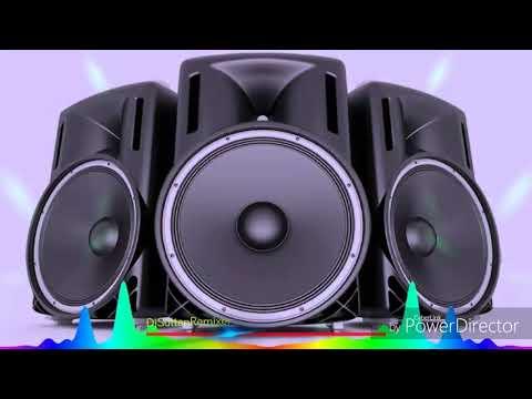 Hindi song new Dj Dance is JBL Dj mk Manas Dj song