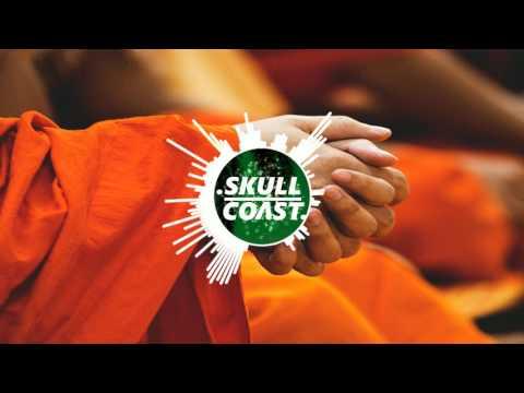 Amen - Showtek ft. Freetown Collective [Skull Coast Music]