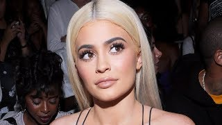 Video Kylie Jenner Pregnancy - Tyga & Kris Jenner React download MP3, 3GP, MP4, WEBM, AVI, FLV April 2018