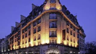 ... 3 star hotel in paris hotels 4 star...