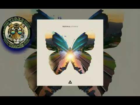 Download Mp3 Tritonal - Getaway Feat. Angel Taylor