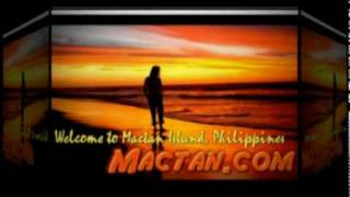 Things to do in Mactan, Cebu, Philippines Thumbnail