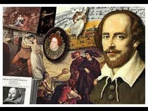 In Search Of History - England's Theaters of Blood (History Channel Documentary)