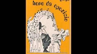 Bella ciao en Esperanto (Ho, belulin', ĝis) – Gianfranco MOLLE