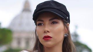 #НигайРаздевай makeover show | Перевоплощение | Эпизод 1 | Конкурс |