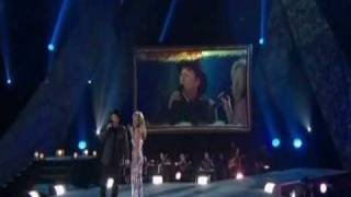 "Clint Black & Lisa Hartmann Black - ""When I said I do"""