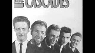 The Cascades-My First Day Alone