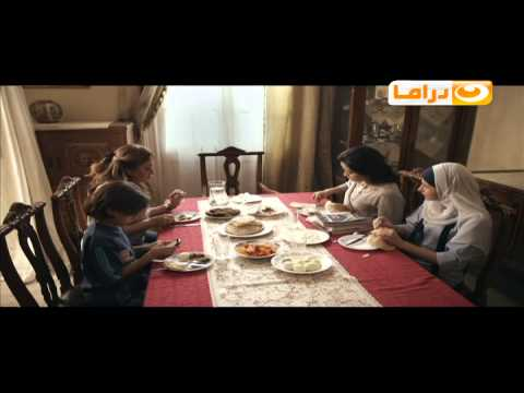 Episode 27 - Shams Series | الحلقة السابعة والعشرون - مسلسل شمس