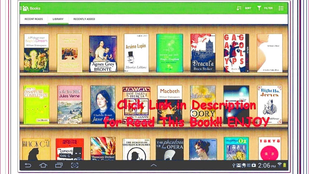 korean nepali language book pdf