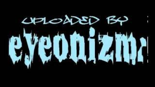 Dyewitness - Brrr
