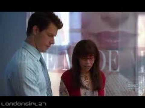 Ugly Betty - One Lover At A Time
